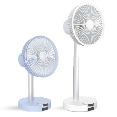 Bluefeel - Barset 4D Fan
