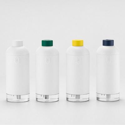 Bluefeel - SWADA Ultrasonic portable humidifier