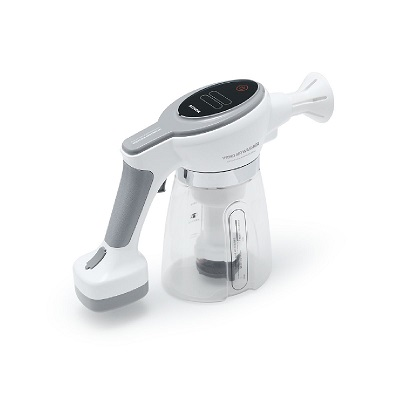 Soovon - Hydro Air Washer